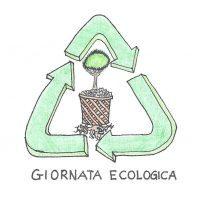 Giornata Ecologica – Consiglio Comunale dei Ragazzi