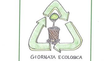 GIORNATA ECOLOGICA 13 aprile 2019