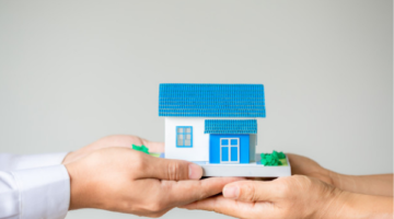Fondo politiche abitative -contributi per affitto