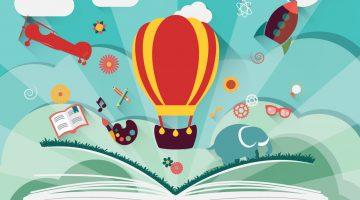 Liberamente – Gruppo di lettura