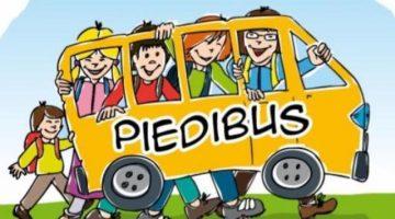 PIEDIBUS