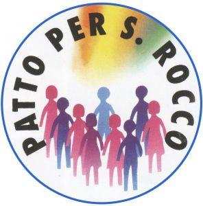 Patto Per San Rocco
