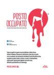 Postoccupato_locandina_IT (4)