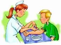 ambulatorio im