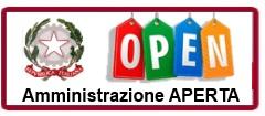 Amministrazione aperta