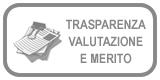 Trasparenza, valutazione e merito