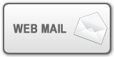 bottone_webmail