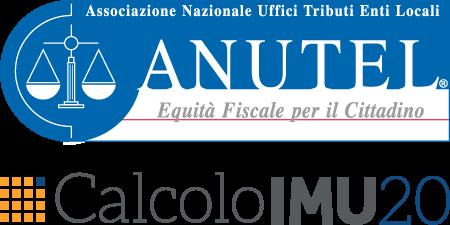 calcoloIMU20-banner