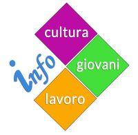 Sportello INFO Cultura Giovani Lavoro