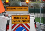 Elenco strade trasporti eccezionali
