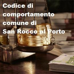 CODICE DISCIPLINARE E CODICE DI CONDOTTA
