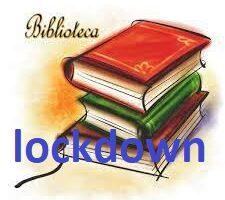 Biblioteca Comunale – aperta su appuntamento
