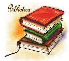 RIAPERTURA BIBLIOTECA COMUNALE