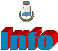 Oneri informativi per cittadini e imprese