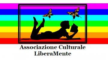 Associazione Liberamente- raccolta materiale
