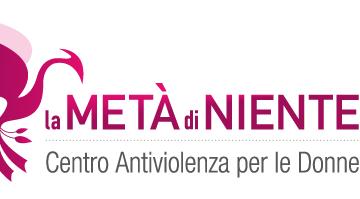 Centro Antiviolenza per le donne
