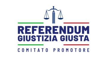 referendum-giustizia-giusta