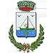 Comune di San Rocco al Porto