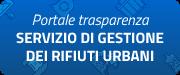trasparenza-banner-BLU-180×75